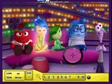 IMPOSSIBLE!!!!!! ,  Impossible Inside Out Games