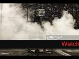 watch Nascar 2015 Federated Auto Parts 400 online on mac ios or gadgets