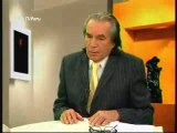 Hugo Neira - 21.04.07