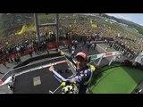Viewing MotoGP San Marino Grand Prix 2015 live online