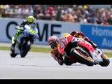 View MotoGP San Marino Grand Prix 2015 broadcast online