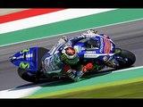 View MotoGP San Marino Grand Prix 2015 live online
