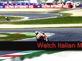 View MotoGP San Marino Grand Prix 2015 telecast online live