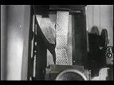 Tire Industry film 1930s.7