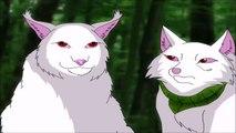 Feral Pride: Episode 4 -Tv cartoon
