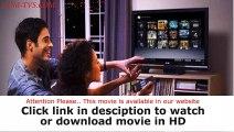 Andersen. Zhizn bez Lyubvi ™ 2006  Full [HQ] Movie Streaming