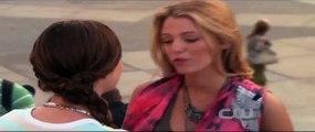 Gossip Girl - Serena & Blair: Today was a Fairytale