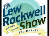 The Lew Rockwell Show 09/09/2010: Stop Demagoguing the Mosque by Ron Paul