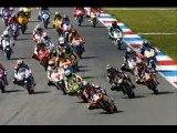 View the MotoGP San Marino Grand Prix 2015 live streaming
