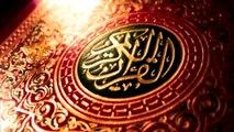 سورة الإنسان   الشيخ محمود خليل الحصري