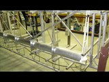 Kolb Aircraft Co. Fire Fly Quick Build, Part 1. by Bryan Melborn