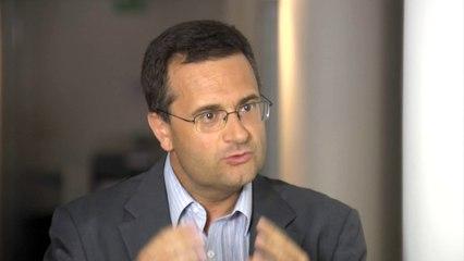 [Economie, Emploi, Entreprises] Frédéric Granotier soutient Nicolas Mayer-Rossignol