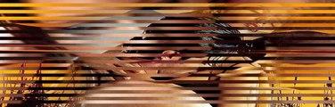 Je T'aime Moi Non Plus - Jane Birkin & Serge Gainsbourg