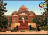 "Bihar Oak Khoj- ""Lalit Narayan Mithila University in Bihar on the TV Show ""Bihar Oak Khoj"""