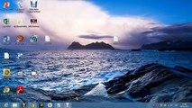Activar Microsoft Office 2013 en Windows 8 Funciona !!