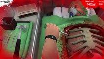 Surgeon Simulator 2013 Heart Transplant
