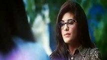 Pakistani College Girls Scandal MMs Clips car - video