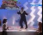 Fresh Prince of Bel Air - Carlton Dance
