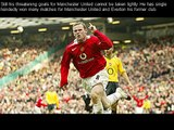 wayne rooney   wayne rooney   england's greatest!  rooney breaks england record