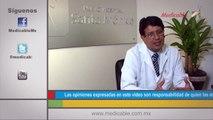 ¿Qué es el síndrome de dificultad respiratoria neonatal?