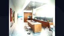 Brickell House Condos - Miami Luxury Real Estate