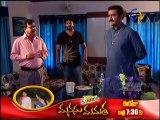 Abhishekam 11-09-2015 | E tv Abhishekam 11-09-2015 | Etv Telugu Serial Abhishekam 11-September-2015 Episode