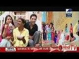 Thapki Pyar Ki 11th September 2015 Thapki Dhruv Ke Saath Chugli Hindi-Tv.Com