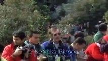 Henri Toivonen Tribute n Tour de Corse 1986'