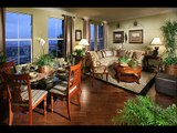 small house plans small house interior tumblr Designs Arts