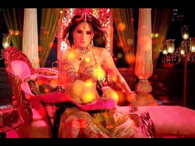Best DJ Hindi remix Song DJ Mix 2016 Nonstop Dance Party DJ Mix   Godialy.com