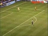 FIFA Puskas Yılın Golü Adayı | Hatem Ben Arfa