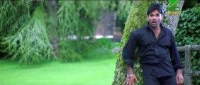 Tum Dil Ki Dhadkan Mein - Dhadkan - Full Video Song HDTV 1080p
