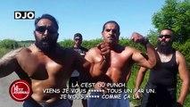 Qui sont les Lopez ? - Le Petit Journal du 09/09 - CANAL+