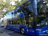 My favorite bus, my Main bus my everything 78904 love this bus for ever