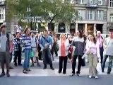 loituma flashmob 2