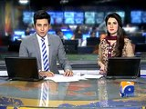 Geo Headlines-11 Sep 2015-1400
