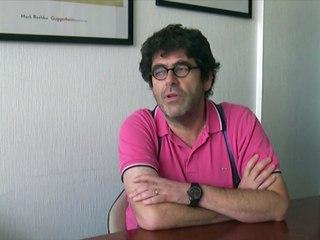 """""""La rentrée 2015 à Brest est sereine"""""""