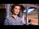 Vera Miles ( Favorite Actress of Hitchcock): Tribute to  legendary Actress(23,August,Birthday)