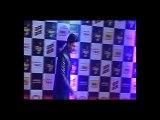 Shahrukh Khan @ Mirchi Music Awards 2014