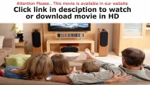 The Blair Thumb  2002  *Blu-Ray* Movie