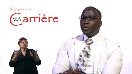 Mention honorable | Lassana Mané | RBC Banque Royale