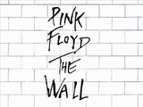 "Pink Floyd - ""Comfortably Numb"""