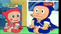 Ninja Hattori In Hindi   New Full Episodes Nick TV 2014 2015 In HD 89
