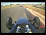 Formula Vee Race 2007 @ Oran Park Australia - Part 2