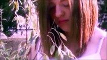 Για σένα, χωρίς εσένα (official videoclip)   Gia sena, xoris esena (official videoclip) - Mantineia Vangali
