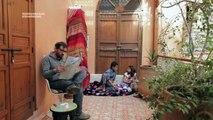 The Game Of Life . . . Court-metrage  de Omar Laaouina ( Owar )  Maroc 2012