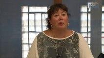 3 questions à Christine VERSTRAETE (CGT) - RSI - cese