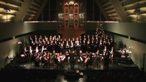 Mozart Requiem Recordare