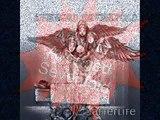 Afterlife-Avenged Sevenfold [Lyrics]