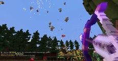 Minecraft Mario Party Part 1 Teil 2#Pixeltupe/Das Spiel geht weiter